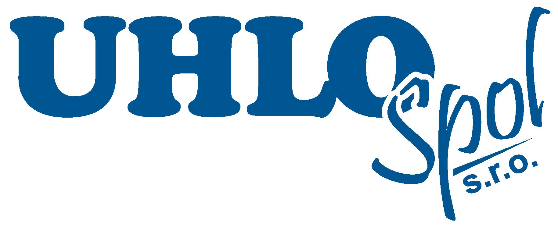 UHLOSpol - paliva | štěrky - písky | nákladní doprava